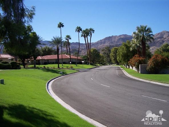 72856 Roy Emerson Ln., Palm Desert, CA 92260 Photo 24