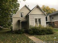 Home for sale: 203 W. William, Champaign, IL 61820