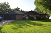 Home for sale: 6204 Trail Lake Dr., Fort Worth, TX 76133