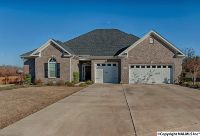 Home for sale: 251 Waterbrook Ln., Harvest, AL 35749