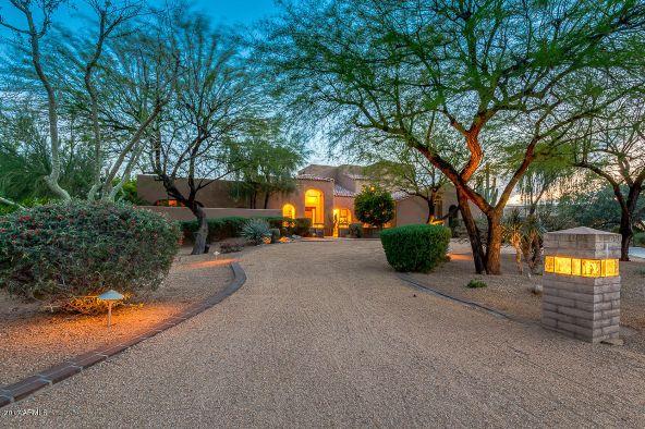 7929 E. Santa Catalina Dr., Scottsdale, AZ 85255 Photo 1