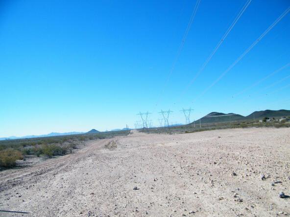 1500 S. 351st Avenue, Tonopah, AZ 85354 Photo 10