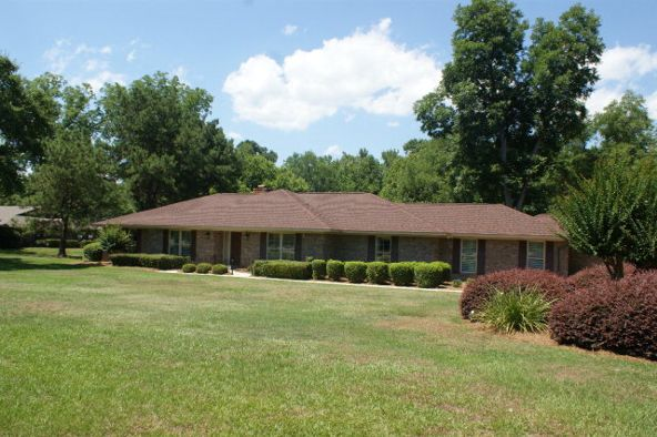 400 St. Francis Rd., Eufaula, AL 36027 Photo 19