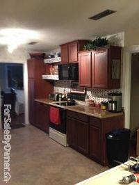 Home for sale: 4635 Morris Rd., Jacksonville, FL 32225
