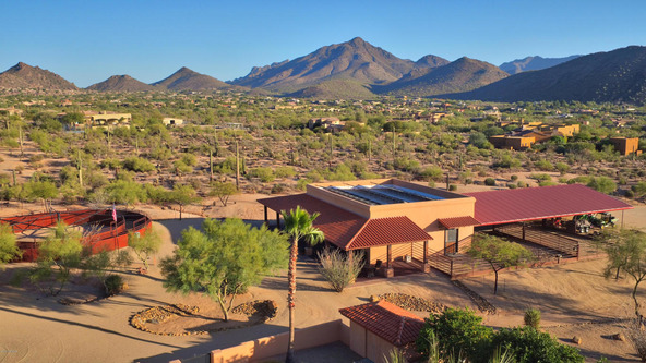 10015 E. Happy Valley Rd., Scottsdale, AZ 85255 Photo 62