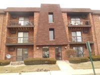 Home for sale: 14545 South Manistee Avenue, Burnham, IL 60633