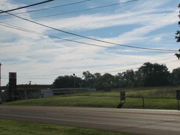 5426 Main St., Spring Hill, TN 37174 Photo 3