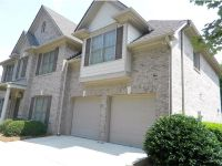 Home for sale: 2861 Willowstone Dr., Duluth, GA 30096