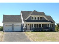 Home for sale: Lot 21 Garland Woods, Pelham, NH 03076