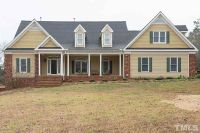 Home for sale: 6220 Standing Oaks Ln., Raleigh, NC 27603