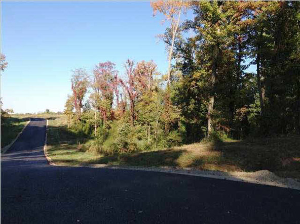 5980 Serenity Dr. Lot 5, Mount Vernon, IN 47620 Photo 33