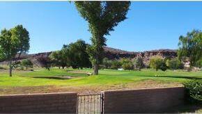 695 Country Club Dr., Kingman, AZ 86401 Photo 17