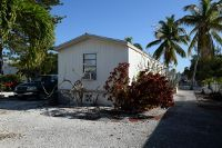 Home for sale: 288 Scorpio Ln., Key West, FL 33040