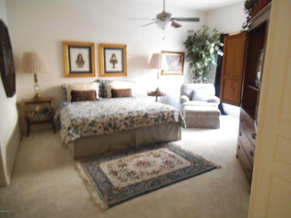 8180 E. Shea Blvd., Scottsdale, AZ 85260 Photo 14
