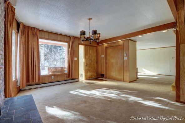 2221 W. 34th Avenue, Anchorage, AK 99503 Photo 6