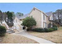 Home for sale: 2813 Vineyard Way S.E., Smyrna, GA 30082