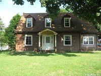 Home for sale: 85 Geneva St., Bath, NY 14810