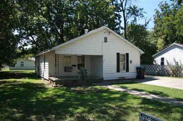 215 Spruce, Jonesboro, AR 72401 Photo 1