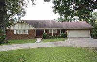 Home for sale: 1912 S. College St., Trenton, TN 38382