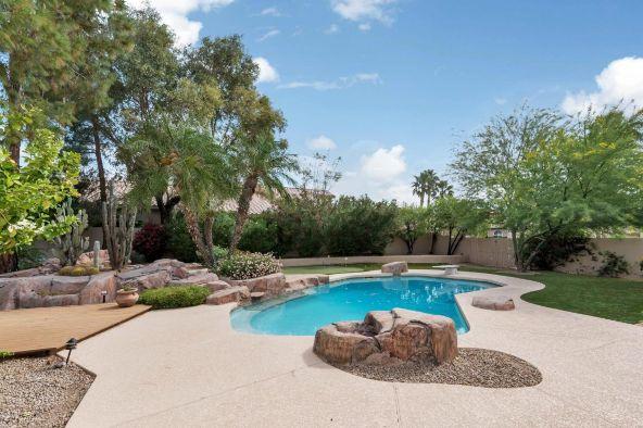12845 N. 100th Pl., Scottsdale, AZ 85260 Photo 27