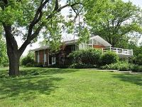 Home for sale: 930 Mcphail Dr., Aurora, MO 65605