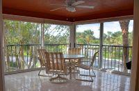 Home for sale: 391 N.E. Plantation Rd., Stuart, FL 34996