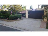 Home for sale: 4407 Sevenoaks Ct., Westlake Village, CA 91361