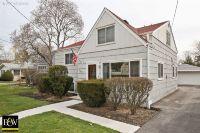 Home for sale: 117 S. Oakland Grove Avenue, Elmhurst, IL 60126
