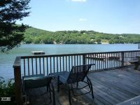 Home for sale: 342 Candlewood Lake Rd. North, New Milford, CT 06776