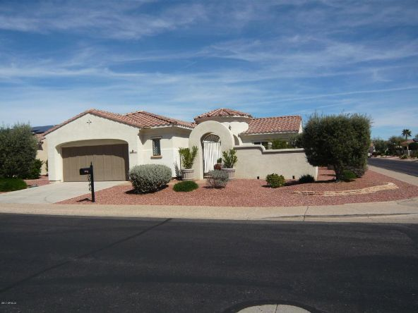 13414 W. Junipero Dr., Sun City West, AZ 85375 Photo 37