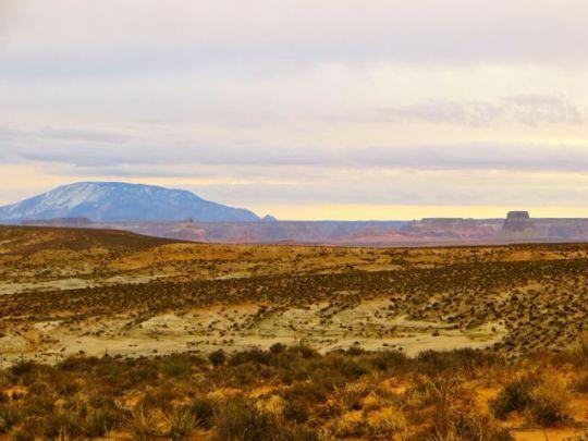 110 S. Anasazi Dr., Greenehaven, AZ 86040 Photo 2