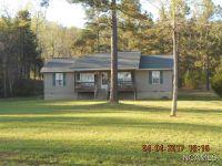 Home for sale: 5687 Co Rd. 518, Hanceville, AL 35077