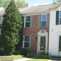 Home for sale: 8705 Rochelle Dr., Ellicott City, MD 21043