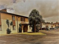 Home for sale: 124 San Paulo Cir., West Melbourne, FL 32904