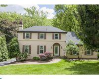 Home for sale: 465 Garrison Way, Gulph Mills, PA 19428
