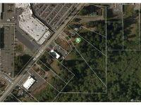 Home for sale: 17429 S.E. Wax Rd., Covington, WA 98042