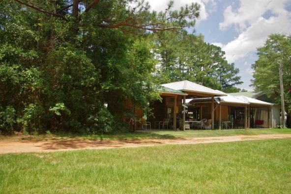 14155 Oak St., Magnolia Springs, AL 36555 Photo 30