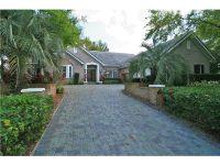 Home for sale: 5001 Latrobe Dr., Windermere, FL 34786