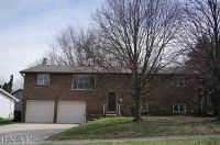 Home for sale: 302 Robert, Normal, IL 61761