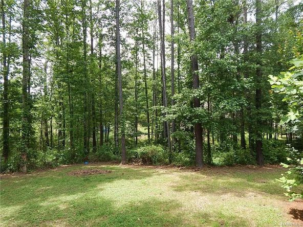 314 Grier Ln., Wetumpka, AL 36092 Photo 72