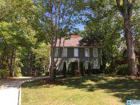 Home for sale: 5363 Woodford Dr., Birmingham, AL 35242