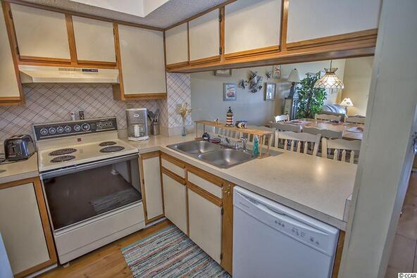 501 Maison Dr., Myrtle Beach, SC 29572 Photo 35