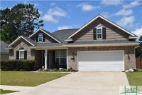 Home for sale: 409 Gravel Way, Bloomingdale, GA 31302