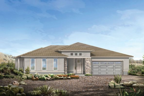5054 N. 146th Drive, Litchfield Park, AZ 85340 Photo 4
