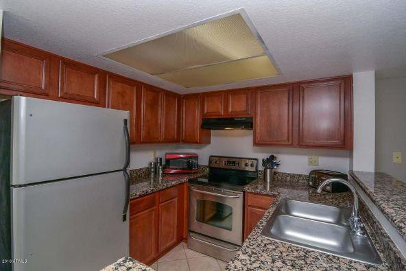 5757 W. Eugie Avenue, Glendale, AZ 85304 Photo 9