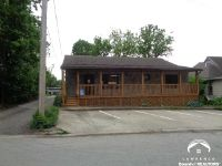 Home for sale: 811 Grove St., Baldwin City, KS 66006