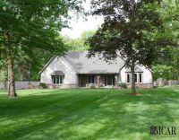 Home for sale: 6559 Clover Ln., Lambertville, MI 48144