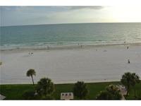 Home for sale: 17900 Gulf Blvd. 7d, Redington Shores, FL 33708