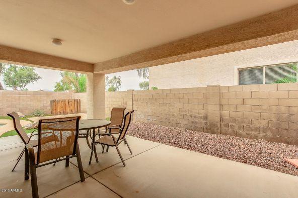 21344 N. Karsten Dr., Maricopa, AZ 85138 Photo 34
