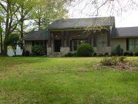 Home for sale: 230 Noble Dr., Hamilton, AL 35570